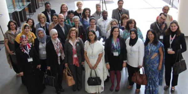 Meeting 2012