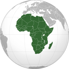240px-550px-Africa_(orthographic_projection)