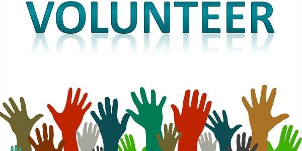 BEI Volunteer